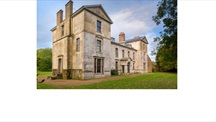 Photo of Leith Hill Place